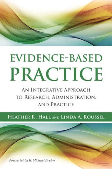 Administrative challenges evidence based practice