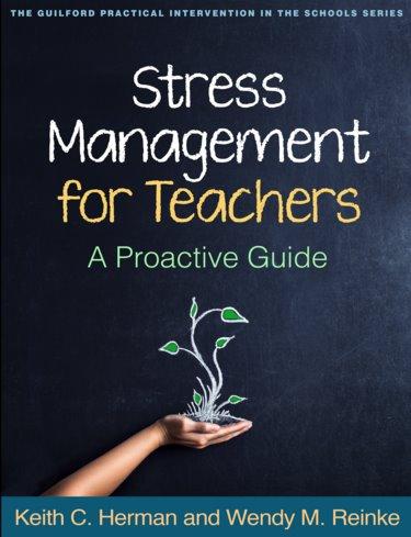 MatthewsBooks.com - 9781462517985 (1462517986) : Stress ...