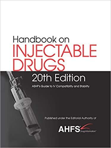 MatthewsBooks.com - 9781585286157 (158528615X) : Handbook ...