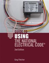 Guide to Using the National Electrical Code