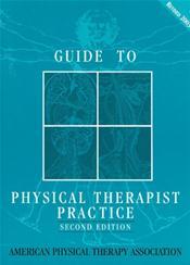 matthewsbooks com 9781887759878 1887759875 guide to physical rh matthewsbooks com apta guide to physical therapist practice 2003 pdf apta guide to physical therapist practice 2003 pdf