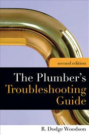 Plumber's Troubleshooting Guide
