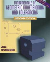 Geometric Dimension,Tolerancing