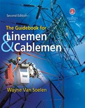 Guidebook for Lineman and Cableman