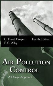 Air Pollution Control: A Design Approach
