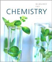 Chemistry. Text with Student Internet Access Code for Mastering Chemistry Website