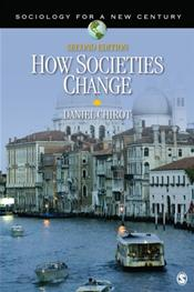 Sociology for a New Century: How Societies Change