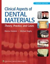 Clinical Aspects of Dental Materials: Theory, Practice, and Cases. Text with Internet Access Code for thePoint