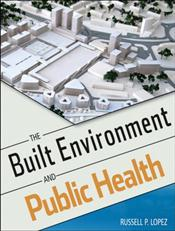 Built Environment and Public Health
