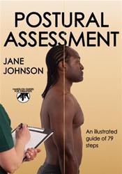 Postural Assessment