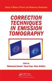 Correction Techniques in Emission Tomographic Imaging