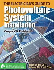 Guide to Photovoltaic System Installation