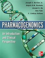 Pharmacogenomics: An Introduction and Clinical Perspective