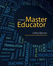 Milady' Master Educator: Student Course Book