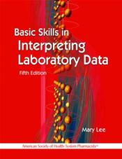 Basic Skills in Interpreting Laboratory Data
