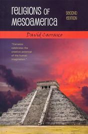 Religions of Mesoamerica