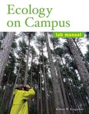 Ecology on Campus: Lab Manual