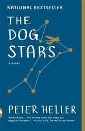 Dog Stars: A Novel