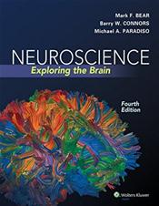 Neuroscience: Exploring the Brain. Text with Access Code