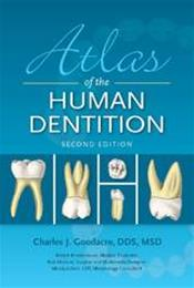 Atlas of Human Dentition