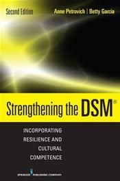 Strengthening the DSM: Incorporating Resilience and Cultural Competence Cover Image