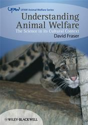 Understanding Animal Welfare: The Science in its Cultural Context