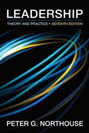 Leadership: Theory and Practice