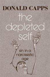 Depleted Self: Sin in a Narcissistic Age