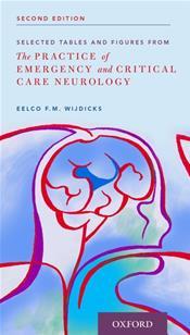 Oxford Neurology Book