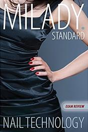 Miladay's Standard: Nail Technology Exam Review