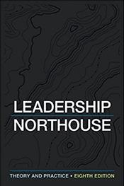 Leadership: Theory and Practice Bundle. Includes Textbook and Access Code