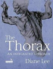 Thorax: An Integrated Approach