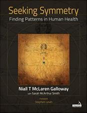 Seeking Symmetry: A Better Path to Health