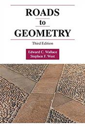 Roads to Geometry