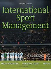 International Sports Management