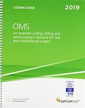 Coding Guide for OMS 2019