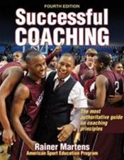 Coaching Principles in the Classroom Package. Includes Textbook, Study Guide and Test Pak