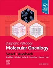 Diagnostic Pathology: Molecular Oncology Cover Image
