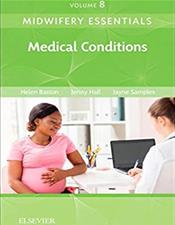 Midwifery Essentials: Medical Conditions