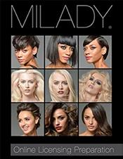 Milady Standard Cosmetology. Access Code