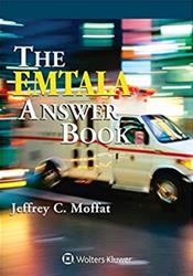 EMTALA Answer Book 2020