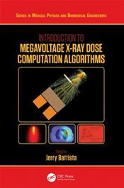 Introduction to Megavoltage X-Ray Dose Computation Algorithms