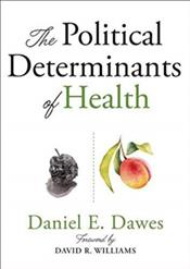 Political Determinants of Health