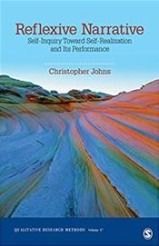 Reflexive Narrative: Self-Inquiry Toward Self-Realization and Its Performance