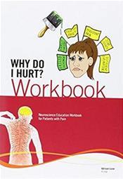 Why Do I Hurt? Workbook