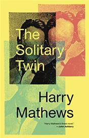 Solitary Twin