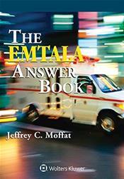 EMTALA Answer Book 2021