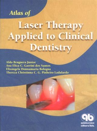 Search results atlas of laser therapy applied to clinical dentistry brugnera aldo jr softcover quintessence publishing company incorporated pub date 0806 2006 fandeluxe Gallery