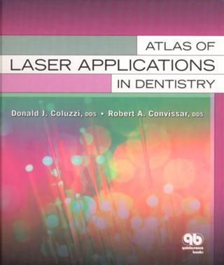 Search results atlas of laser applications in dentistry coluzzi donald j dds hardcover quintessence publishing company incorporated pub date 0107 2007 fandeluxe Gallery