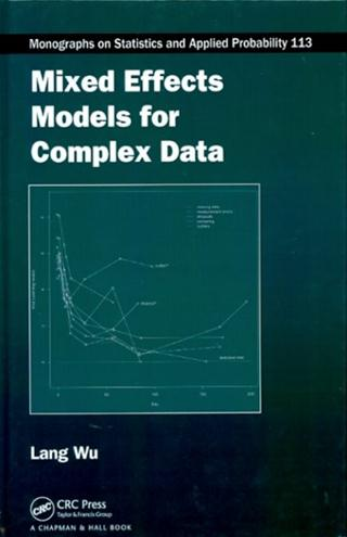 Mesa Boswell Nursing: Mixed Effects Models for Complex Data